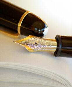 Solicitar inscripción en el registro mercantil