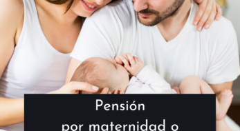 pensionmaternidadpaternidadgestofacil.alt