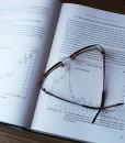 Informe, estudio y análisis comparativo del coste fiscal