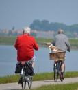 Solicitar pensión de jubilación