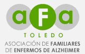 Asociación de Familiares de Enfermos de Alzhéimer
