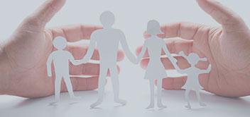 seguros para familia