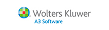 Wolters Kluwer A3 Software