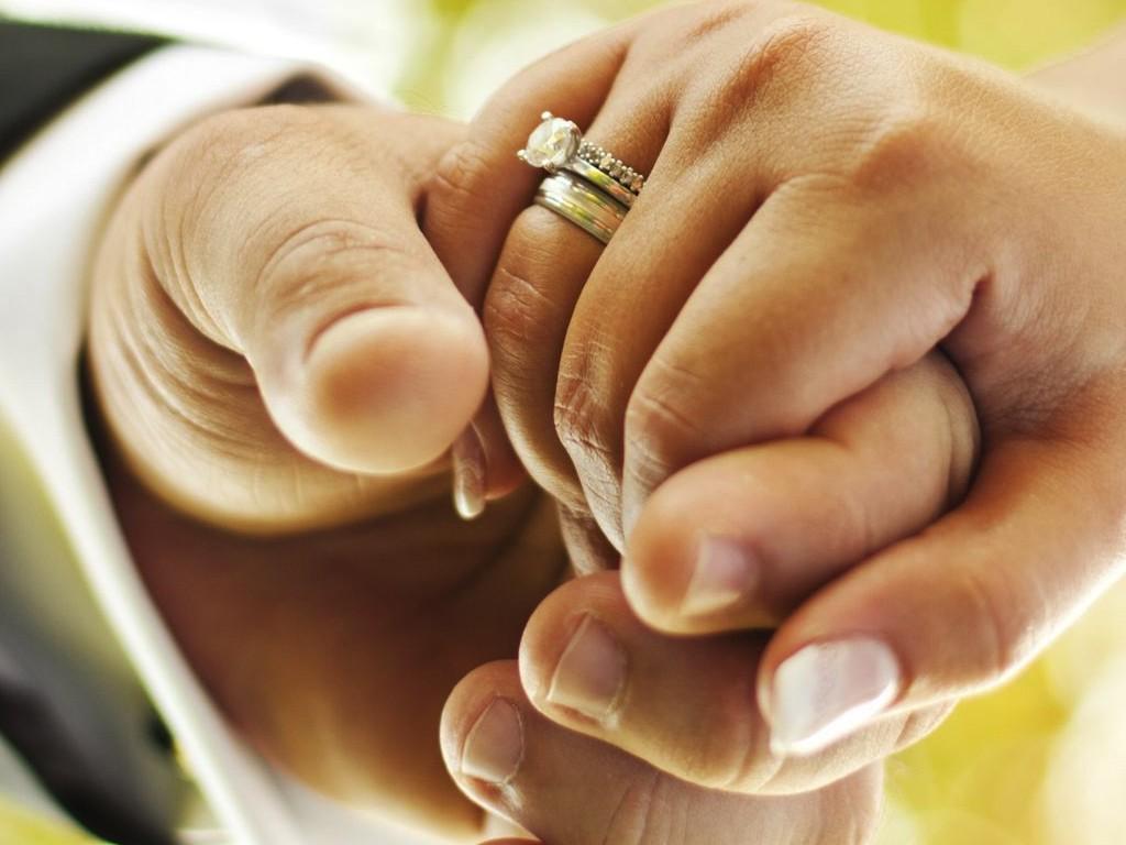 Utilidad del Certificado de Matrimonio