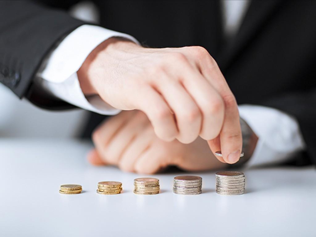 Todo lo que necesita saber del Impuesto de Donaciones