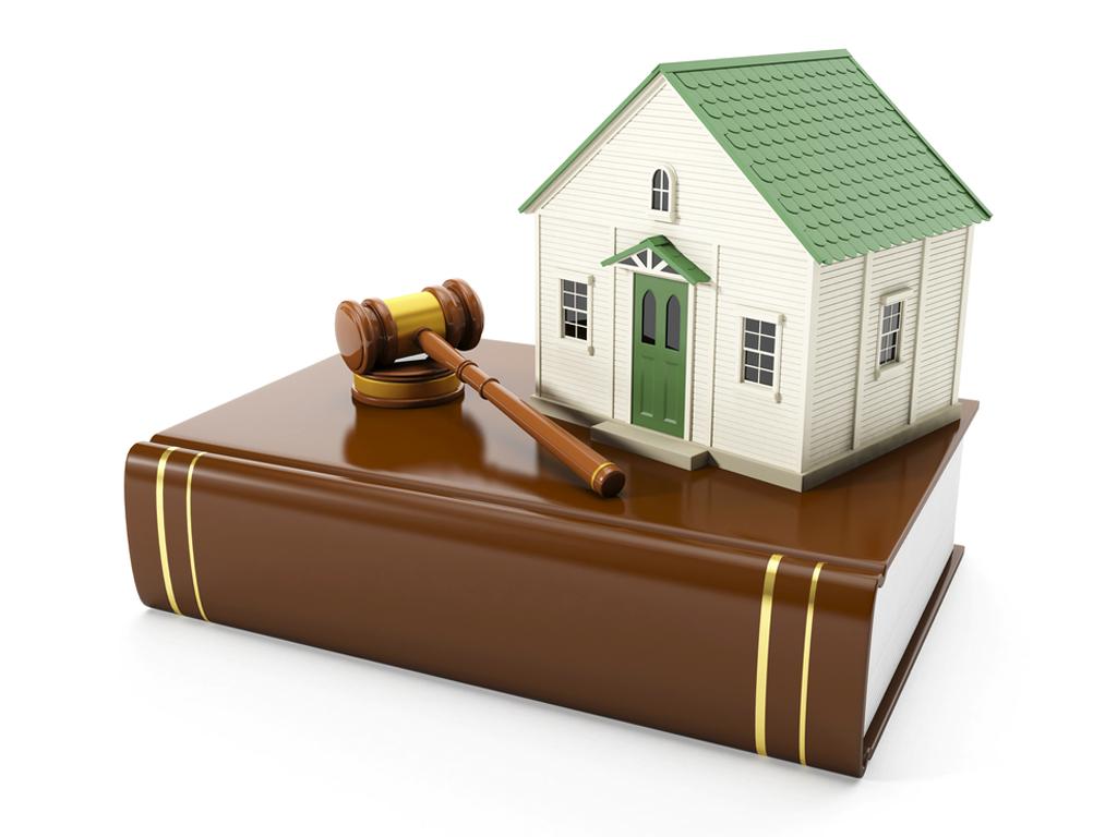 nota simple del registro de la propiedad