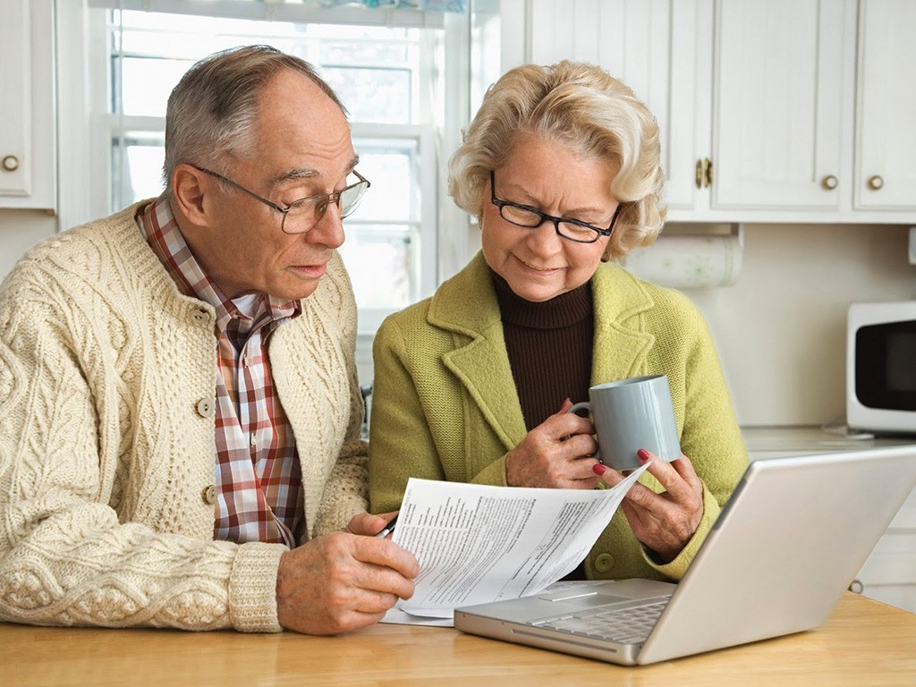 calcular pension