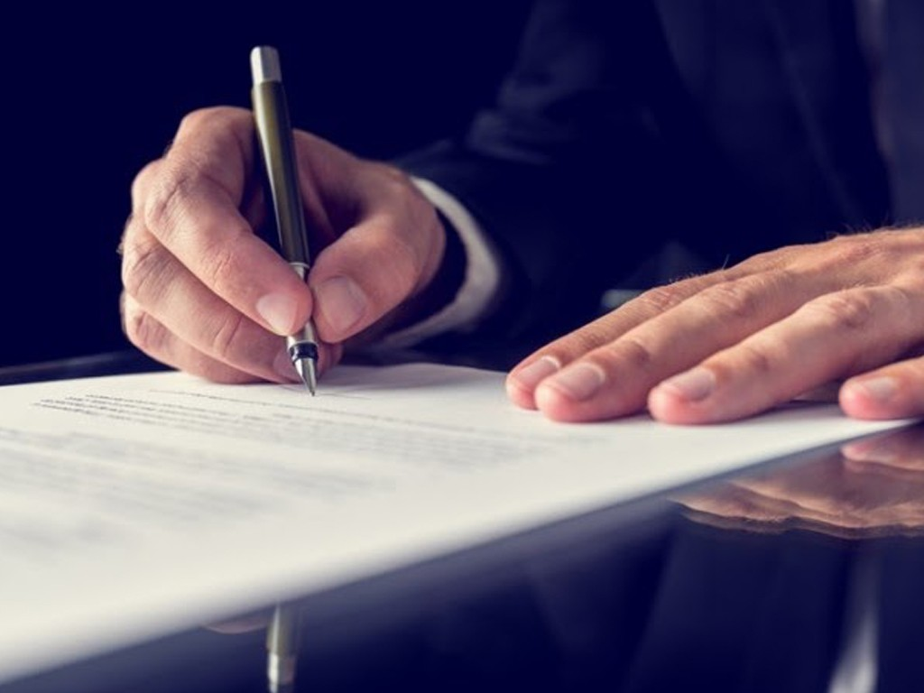 certificado-de-ultimas-voluntades-como-solicitarlo-y-para-que-sirve