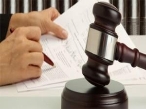 antecedentes-penales