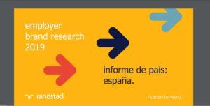 Uno de cada cuatro españoles quiere ser autónomo o trabajar en pymes y startups