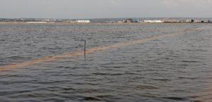 Pasos para el autónomo que quiera acceder a las ayudas por catástrofes