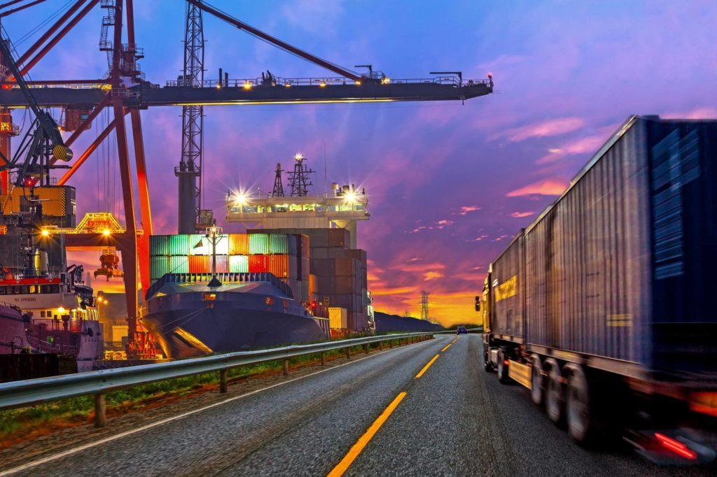 Trucos para digitalizar las pymes de transportes de mercancías