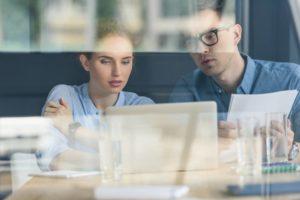 Ticket BAI: un Suministro Inmediato de IVA que sí afectará a la pequeña empresa