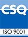 csqiso9001.alt